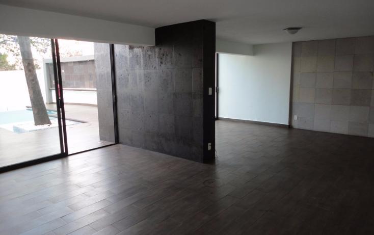 Foto de casa en venta en, maravillas, cuernavaca, morelos, 945331 no 12