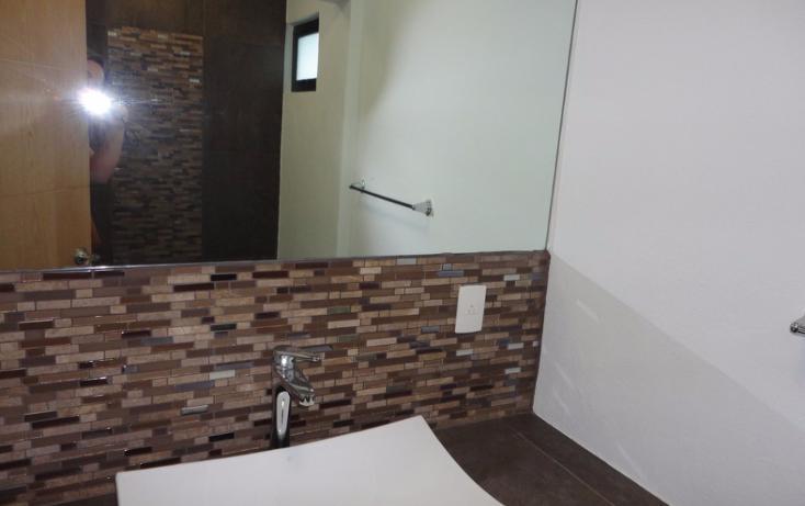 Foto de casa en venta en, maravillas, cuernavaca, morelos, 945331 no 15