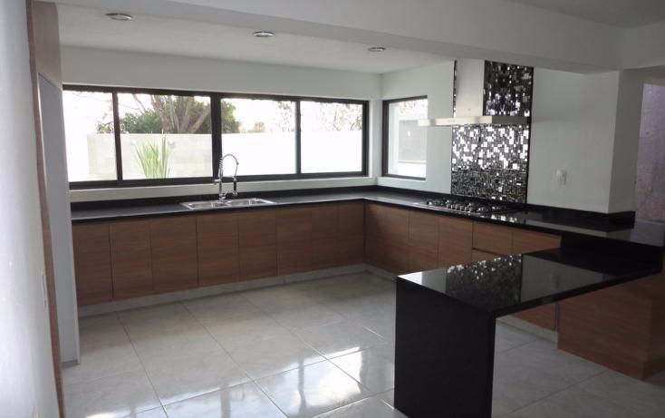 Foto de casa en venta en  , maravillas, cuernavaca, morelos, 945331 No. 16
