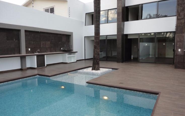 Foto de casa en venta en, maravillas, cuernavaca, morelos, 945331 no 21