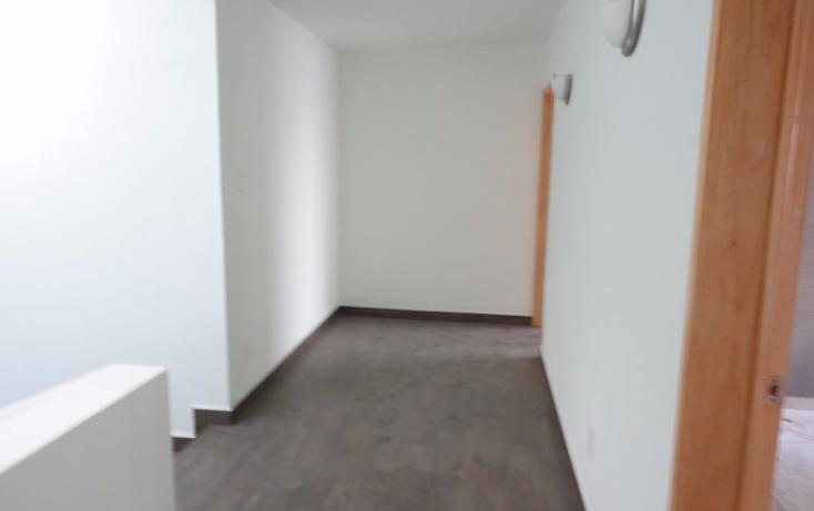 Foto de casa en venta en  , maravillas, cuernavaca, morelos, 945331 No. 22
