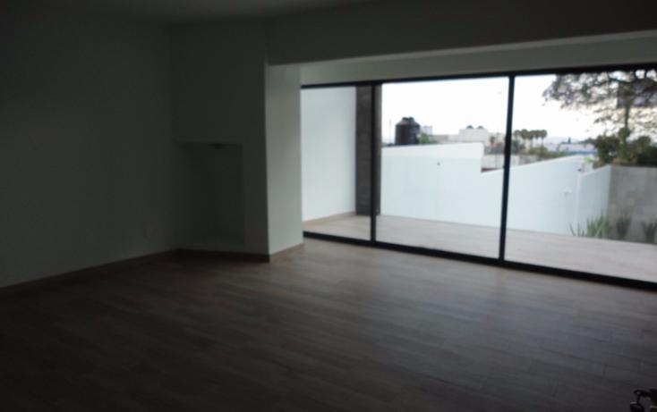 Foto de casa en venta en, maravillas, cuernavaca, morelos, 945331 no 23