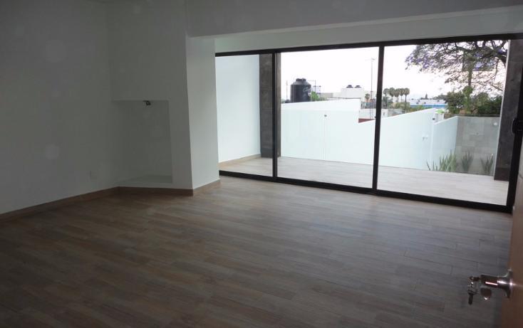 Foto de casa en venta en, maravillas, cuernavaca, morelos, 945331 no 24