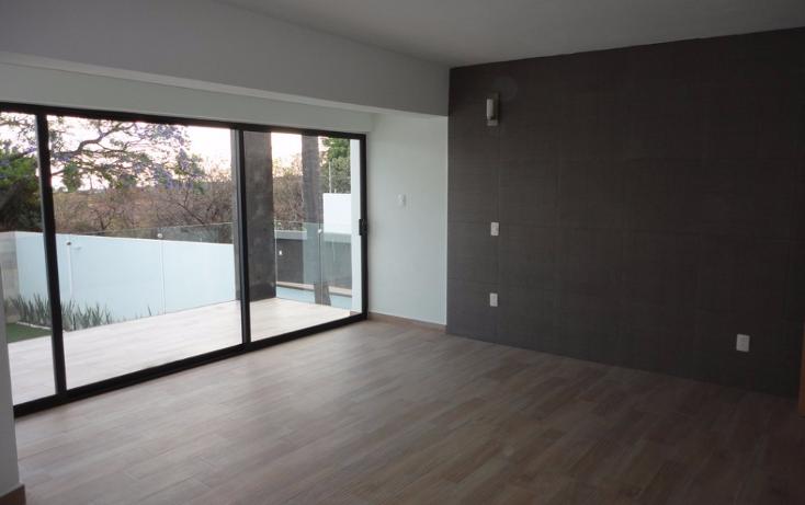 Foto de casa en venta en  , maravillas, cuernavaca, morelos, 945331 No. 25