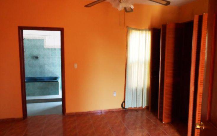 Foto de casa en venta en, maravillas, cuernavaca, morelos, 994189 no 04