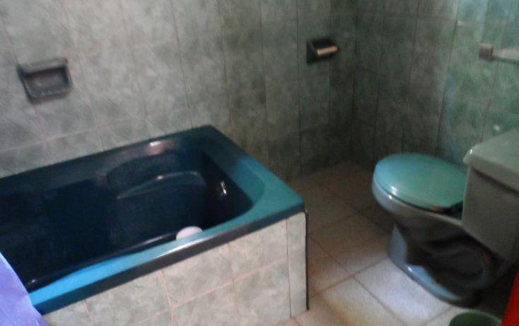 Foto de casa en venta en, maravillas, cuernavaca, morelos, 994189 no 08