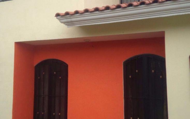 Foto de casa en venta en, maravillas, jesús maría, aguascalientes, 1774754 no 02