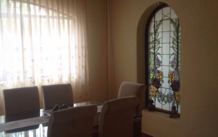 Foto de casa en venta en, maravillas, jesús maría, aguascalientes, 1774754 no 04