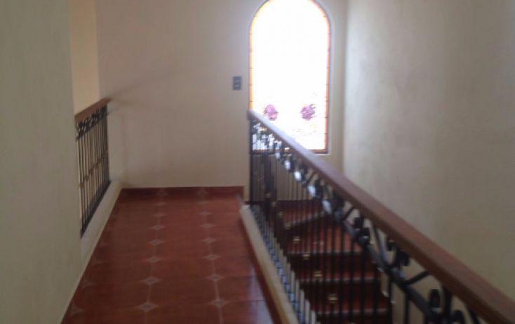 Foto de casa en venta en, maravillas, jesús maría, aguascalientes, 1774754 no 13