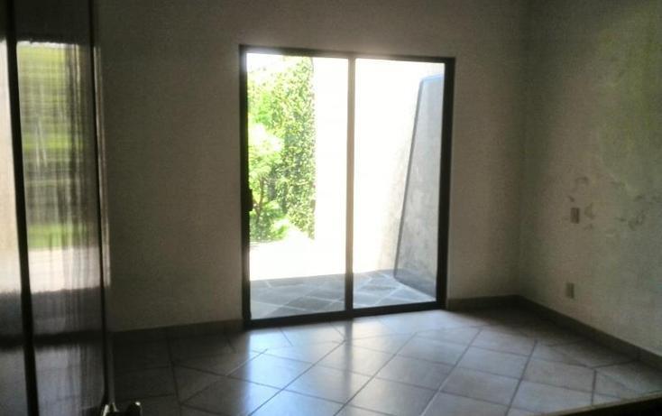 Foto de casa en venta en maravillas , maravillas, cuernavaca, morelos, 1590048 No. 04