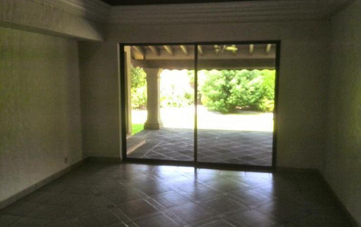 Foto de casa en venta en maravillas, maravillas, cuernavaca, morelos, 1590048 no 08