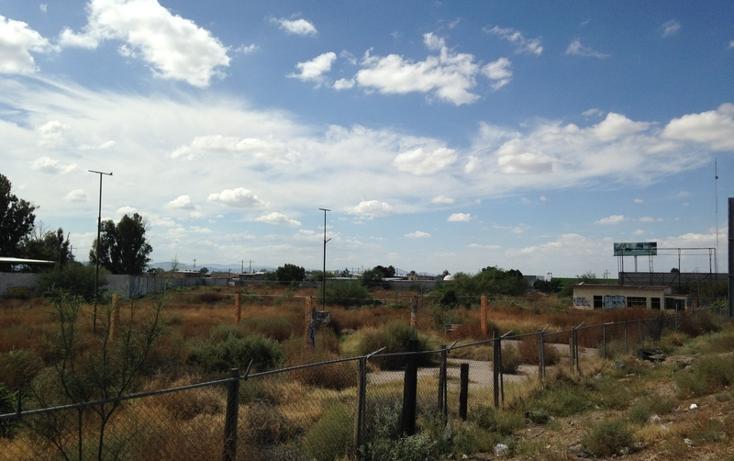 Foto de terreno habitacional en venta en  , maravillas, matamoros, coahuila de zaragoza, 1453853 No. 02