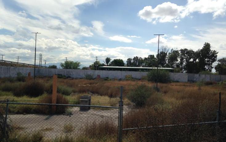 Foto de terreno comercial en venta en  , maravillas, matamoros, coahuila de zaragoza, 2705020 No. 01