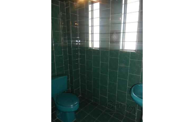 Foto de casa en venta en  , maravillas, nezahualcóyotl, méxico, 1714704 No. 04