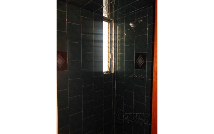 Foto de casa en venta en  , maravillas, nezahualcóyotl, méxico, 1714704 No. 05