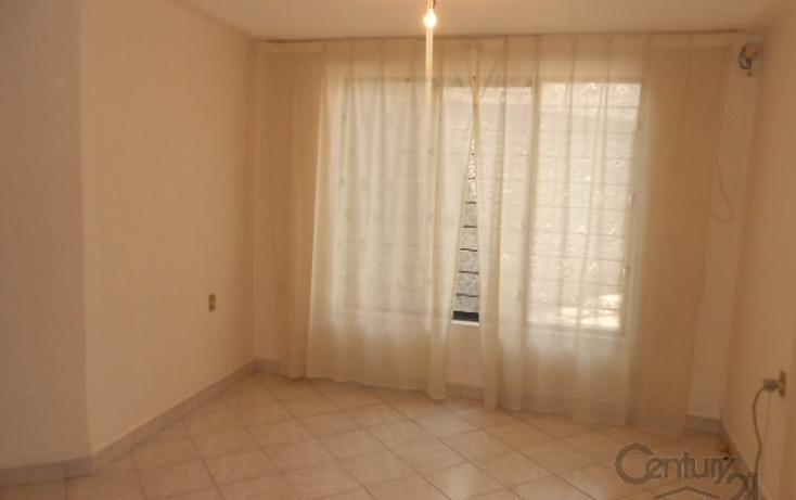 Foto de casa en venta en  , maravillas, nezahualcóyotl, méxico, 1714704 No. 06
