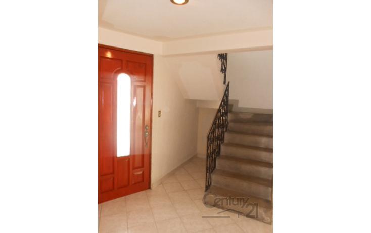 Foto de casa en venta en  , maravillas, nezahualcóyotl, méxico, 1714704 No. 07