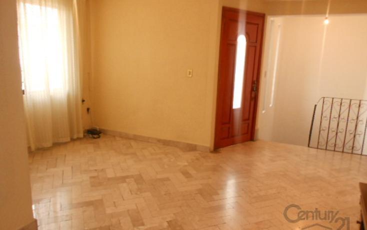 Foto de casa en venta en  , maravillas, nezahualcóyotl, méxico, 1714704 No. 16