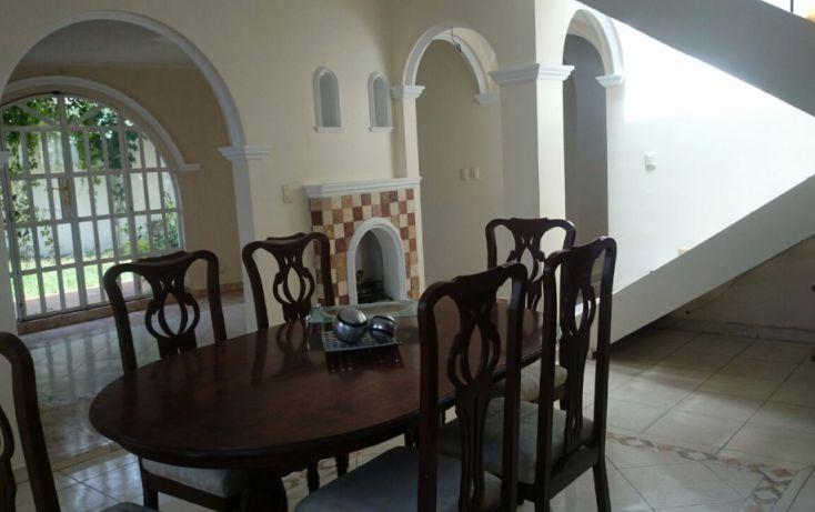 Foto de casa en venta en, maravillas, puebla, puebla, 1283905 no 03