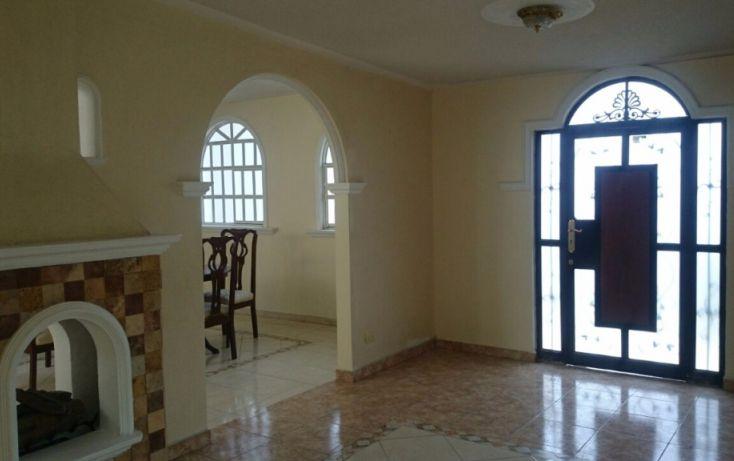 Foto de casa en venta en, maravillas, puebla, puebla, 1283905 no 04