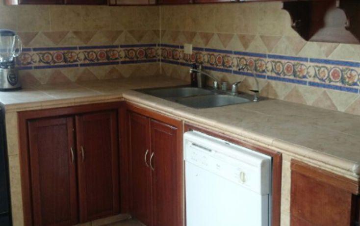 Foto de casa en venta en, maravillas, puebla, puebla, 1283905 no 05
