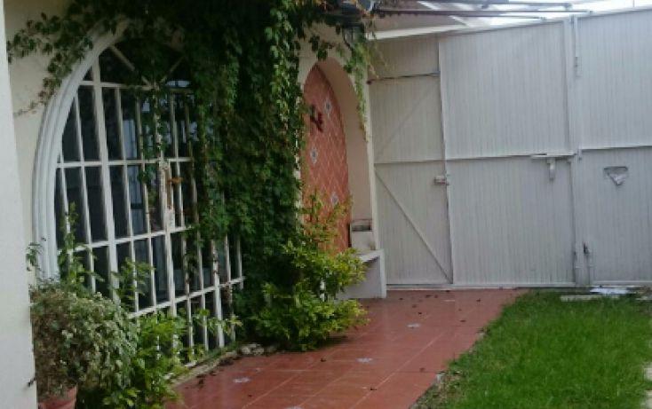 Foto de casa en venta en, maravillas, puebla, puebla, 1283905 no 07
