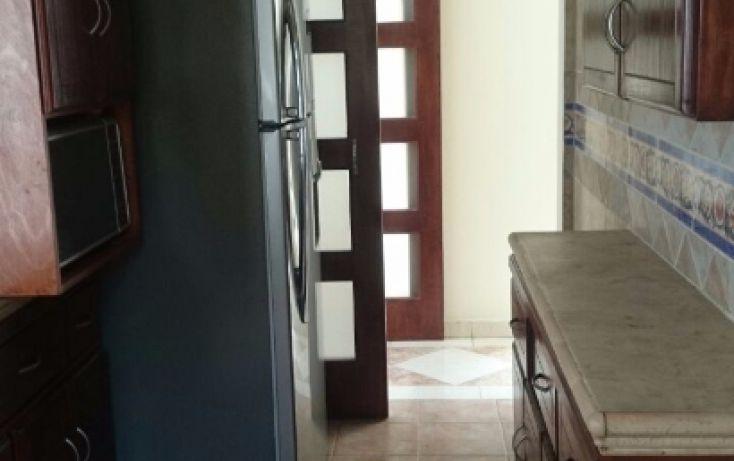 Foto de casa en venta en, maravillas, puebla, puebla, 1283905 no 08