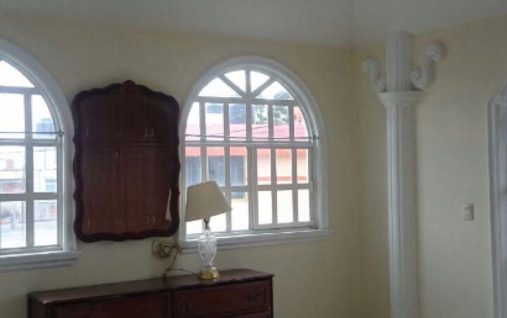 Foto de casa en venta en, maravillas, puebla, puebla, 1283905 no 09