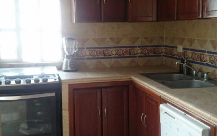 Foto de casa en venta en, maravillas, puebla, puebla, 1283905 no 10
