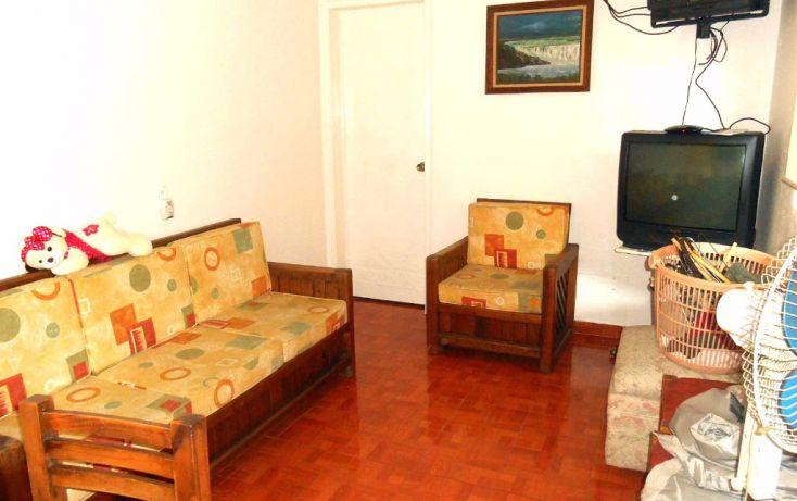 Foto de casa en venta en maravillas, san josé el jaral, atizapán de zaragoza, estado de méxico, 1802574 no 02