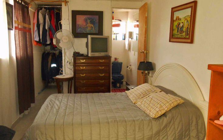 Foto de casa en venta en maravillas, san josé el jaral, atizapán de zaragoza, estado de méxico, 1802574 no 03