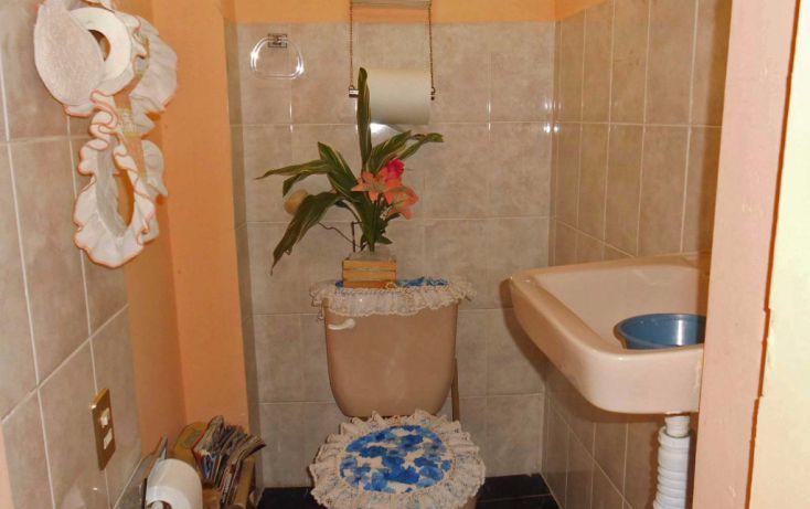 Foto de casa en venta en maravillas, san josé el jaral, atizapán de zaragoza, estado de méxico, 1802574 no 07