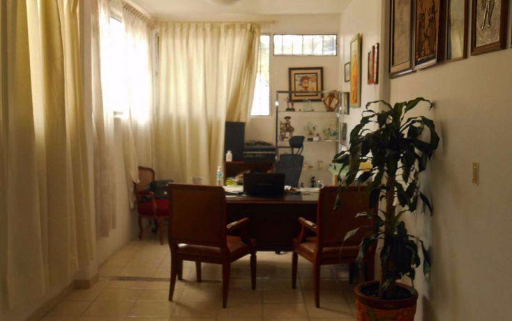Foto de casa en venta en maravillas, san josé el jaral, atizapán de zaragoza, estado de méxico, 1802574 no 09