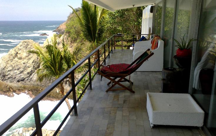 Foto de casa en venta en  , marbella, acapulco de ju?rez, guerrero, 1781100 No. 10
