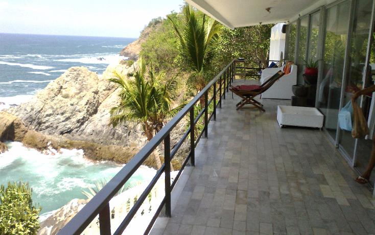 Foto de casa en venta en  , marbella, acapulco de ju?rez, guerrero, 1781100 No. 18