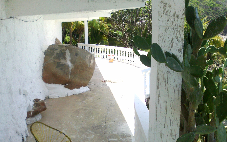 Foto de casa en venta en  , marbella, acapulco de ju?rez, guerrero, 1781100 No. 26