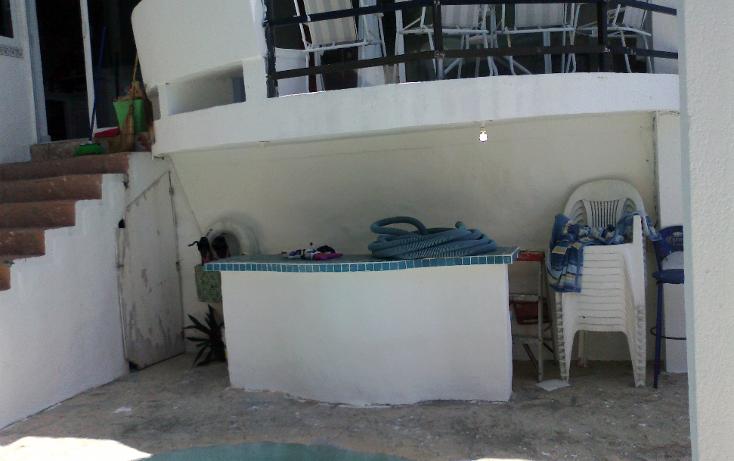 Foto de casa en venta en  , marbella, acapulco de ju?rez, guerrero, 1781100 No. 27