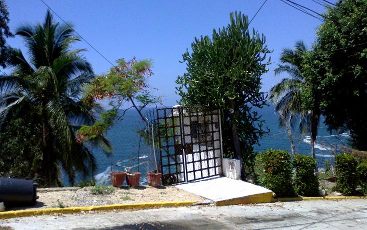 Foto de casa en venta en  , marbella, acapulco de ju?rez, guerrero, 1781100 No. 31