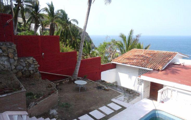 Foto de casa en venta en, marbella, acapulco de juárez, guerrero, 1930158 no 03
