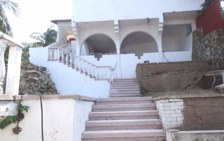 Foto de casa en venta en, marbella, acapulco de juárez, guerrero, 1930158 no 05