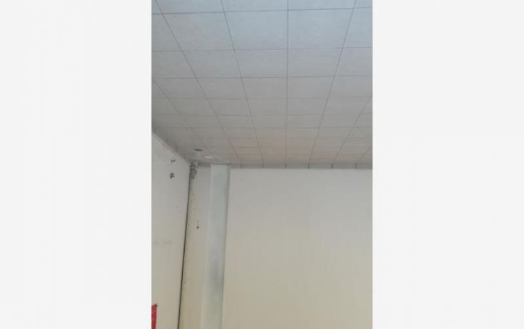 Foto de local en renta en marcekino davalos 45, algarin, cuauhtémoc, df, 1765206 no 07