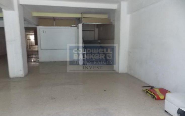 Foto de edificio en renta en marcelino davalos 22, algarin, cuauhtémoc, df, 280158 no 04