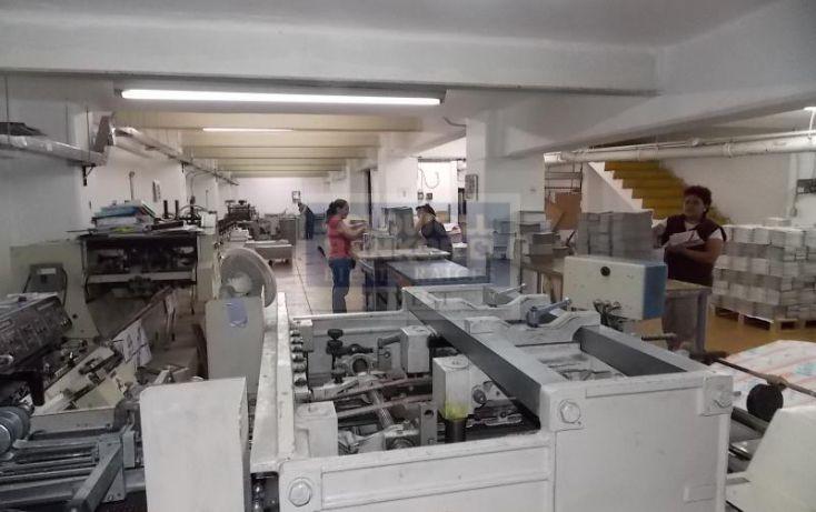 Foto de edificio en renta en marcelino davalos 22, algarin, cuauhtémoc, df, 280158 no 09