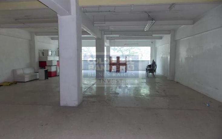 Foto de edificio en renta en  22, algarin, cuauhtémoc, distrito federal, 280158 No. 02