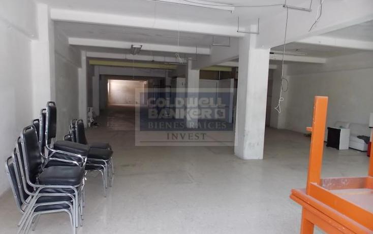 Foto de edificio en renta en  22, algarin, cuauhtémoc, distrito federal, 280158 No. 03