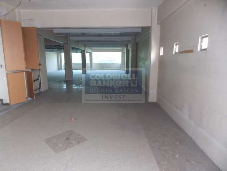 Foto de edificio en renta en  22, algarin, cuauhtémoc, distrito federal, 280158 No. 05