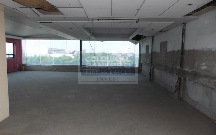 Foto de edificio en renta en  22, algarin, cuauhtémoc, distrito federal, 280158 No. 06