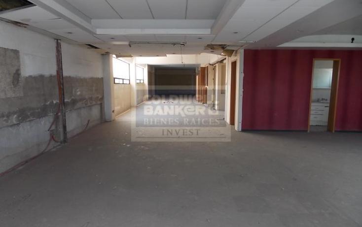 Foto de edificio en renta en  22, algarin, cuauhtémoc, distrito federal, 280158 No. 07