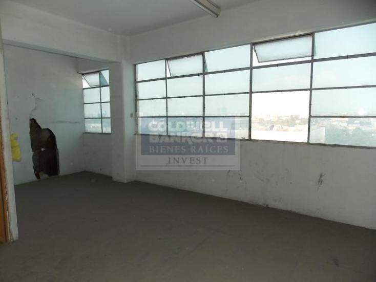 Foto de edificio en renta en  22, algarin, cuauhtémoc, distrito federal, 280158 No. 08