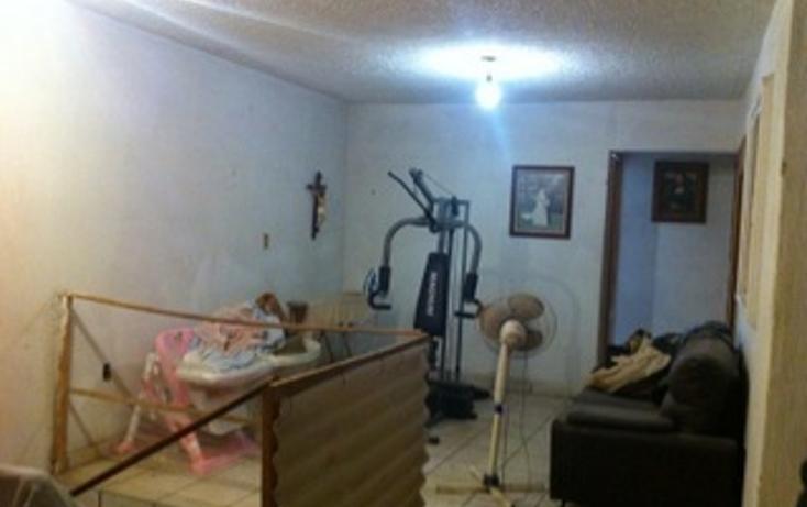 Foto de casa en venta en  , marcelino garcia barragán, zapopan, jalisco, 1856484 No. 08
